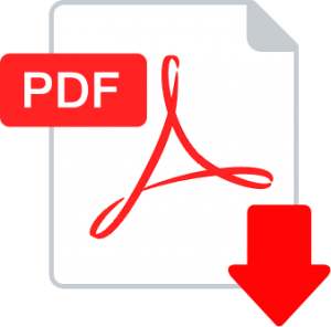 adobe pdf icon logo vector 01 300x296